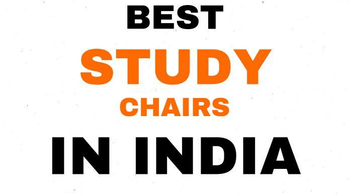 best study chairs