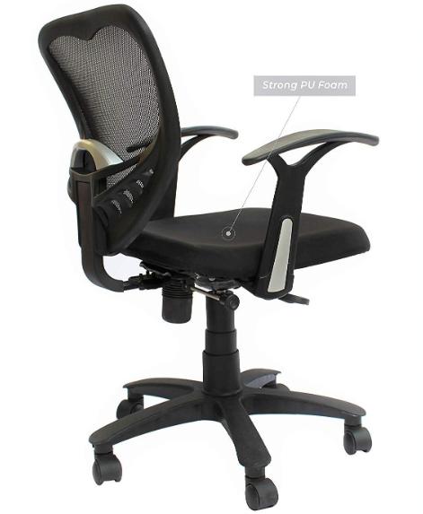 savya home office chair