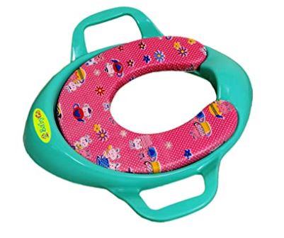 babygo potty seat