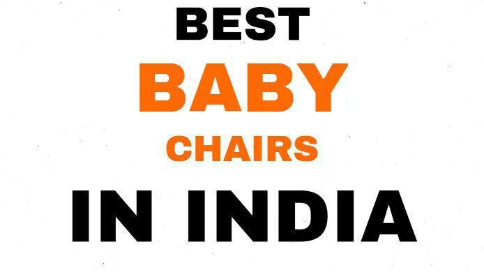 best baby chairs