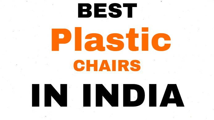best plastic chairs